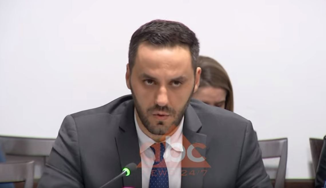 Ndryshon ligji për pasuritë e sekuestruara, në Shqipëri krimi i organizuar qarkullon rreth 1.5 mld dollar