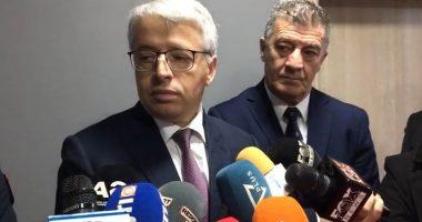 """""""Do luftojmë krimin e organizuar"""", Lleshaj nga Vlora: Prioritetet tona për 2020-ën"""