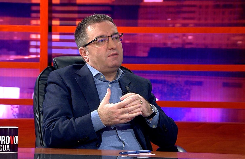 """""""Djegia e mandateve nuk ishte vendim i mençur"""", Rama: Çfarë fitoi opozita"""