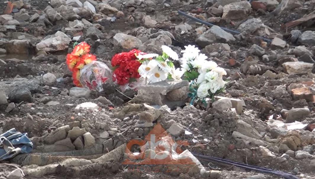 Thumana nën gërmadha, 3 muaj pas tërmeti banorët të zhgenjyer: Rindertimi të nisë sa më parë