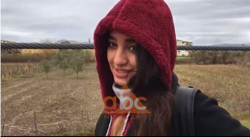 Taksisti u mori 700 euro afganëve dhe i braktisi në Novoselë: Flet 19 vjeçarja