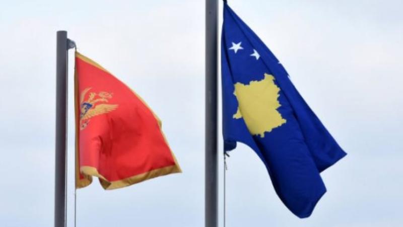 Malazezët kërkojnë të njihen si kategori kushtetuese në Kosovë