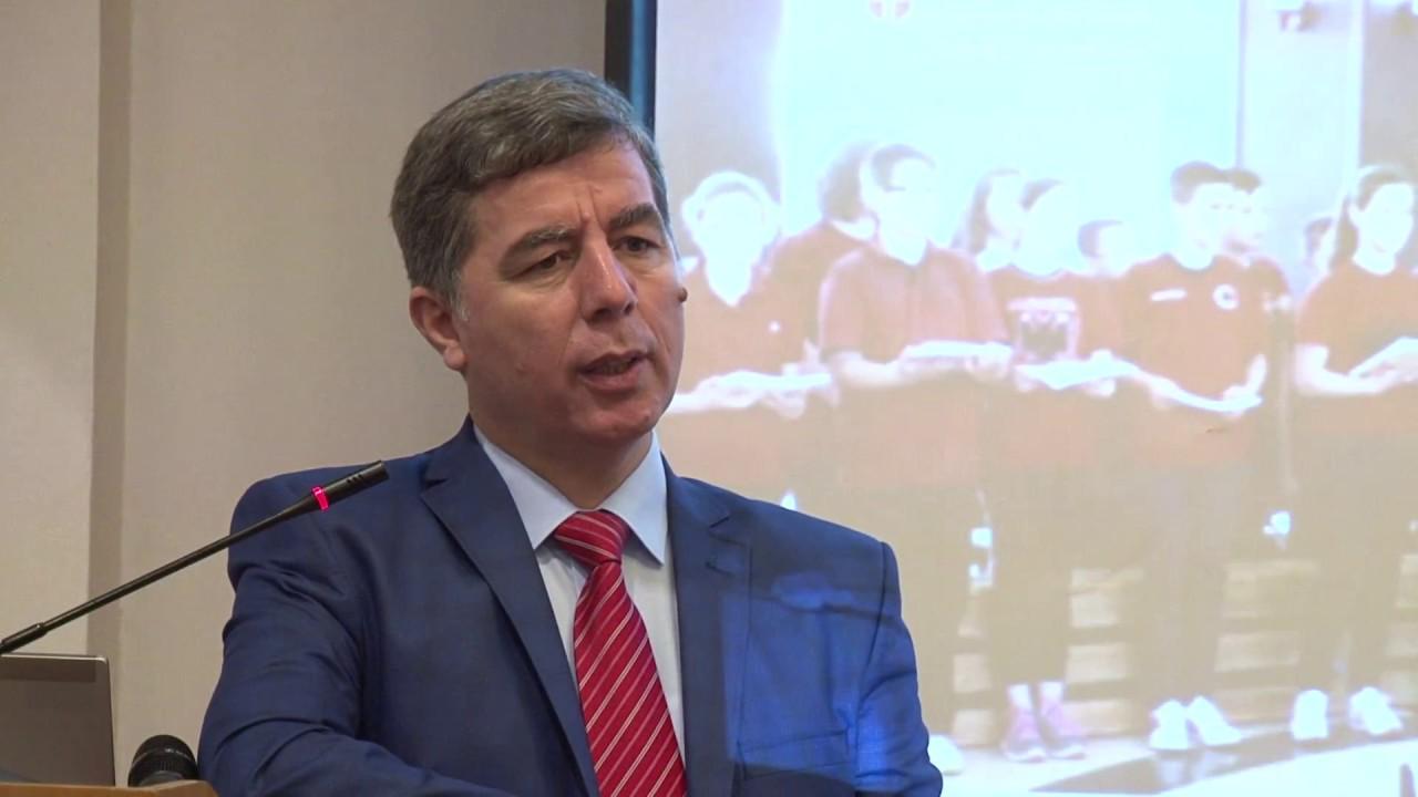 Koronavirusi/ Ministrja njoftoi heqje licence, shkolla private: Nesër rifillojmë mësimin