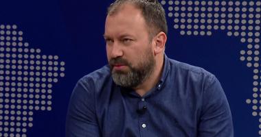"""Dështuan negociatat me kompaninë """"Fusha"""", Mazniku: Ne deshëm që Teatri i ri të ndërtohej shpejt"""