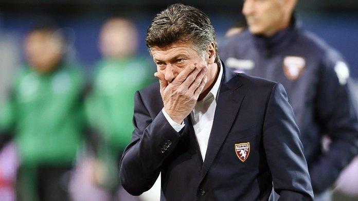 Humbja me Leccen fatale për Mazzarrin, Torino gjen trajnerin e ri