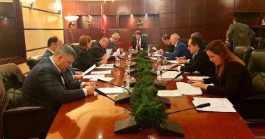 KLP cakton drejtuesit e përkohshëm të Prokurorisë së Korçës dhe Gjirokastrës
