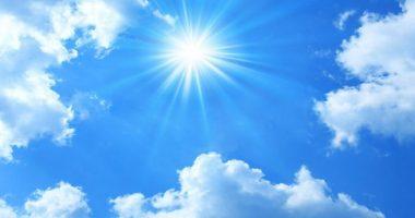 Rriten temperaturat, parashikimi i motit për sot