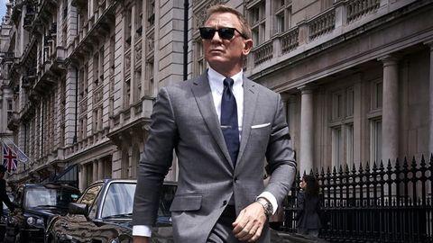 Koronavirusi arrin shifra të frikshme, James Bond detyrohet të anulojë premierën e filmit të tij në Kinë
