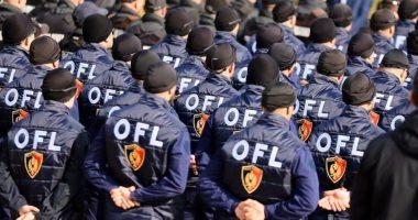EMRAT/ OFL kërkon justifikimin e pasurisë për dy trafikantë droge