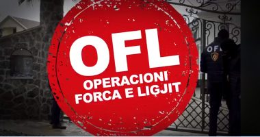 EMRAT/ OFL shkon në Lezhë dhe Laç, kërkon deklarimin e pasurisë nga 3 persona