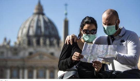 """""""Koronavirusi godet turizmin"""", rritet numri i vendeve kundër udhëtimeve në Itali"""