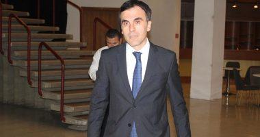 """""""Roli i prokurorisë në zgjedhje"""", zbardhet takimi Çela-Borchardt: Projektet për të ardhmen"""