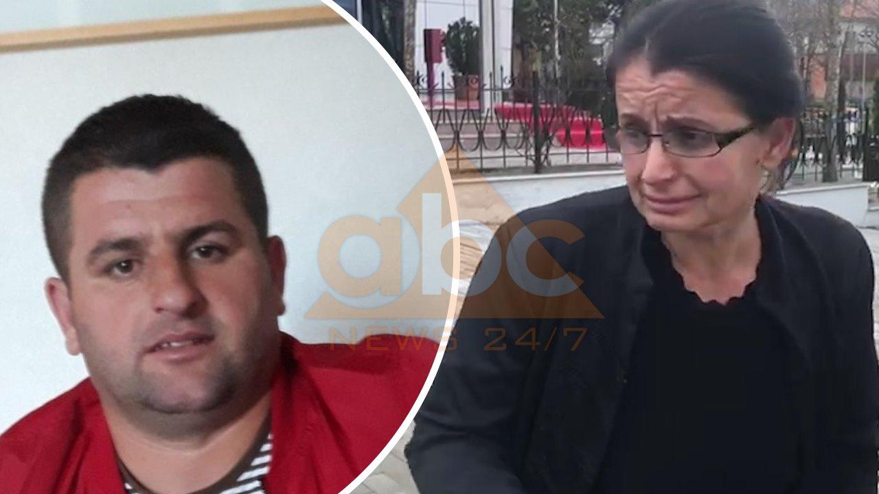 """""""Me gjakun e tim vëllai nuk ka për ta shijuar jetën"""", motra e Altin Balliut: Do bëj vetëgjyqësi, Prokurori është i korruptuar"""
