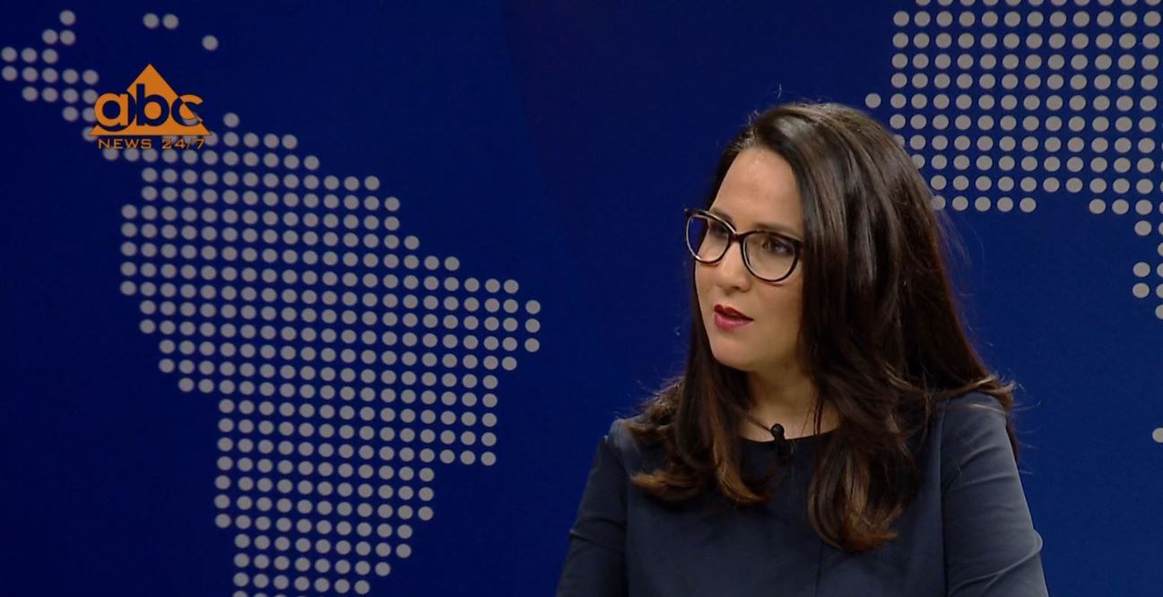 """""""Paniku nga koronavirusi"""", psikologia Toçe: Frika e pashmangshme, Shqipëria duhet të jetë e përgatitur"""