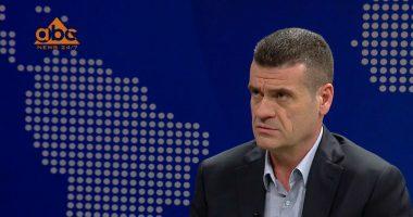 Marrëveshja me Greqinë për punëtorët sezonalë, reagon Patozi: Lajm i mirë, por s'ka lidhje me ne!