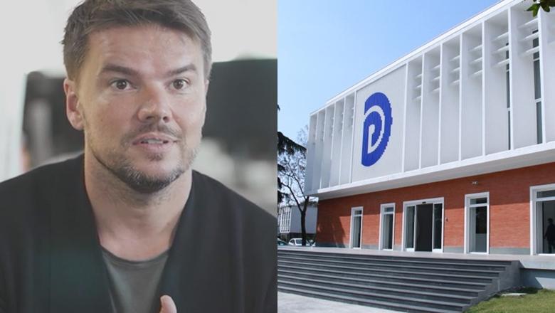 Projekti për teatrin/ Prokuroria rrëzon akuzat e PD-së, ndaj arkitektit danez