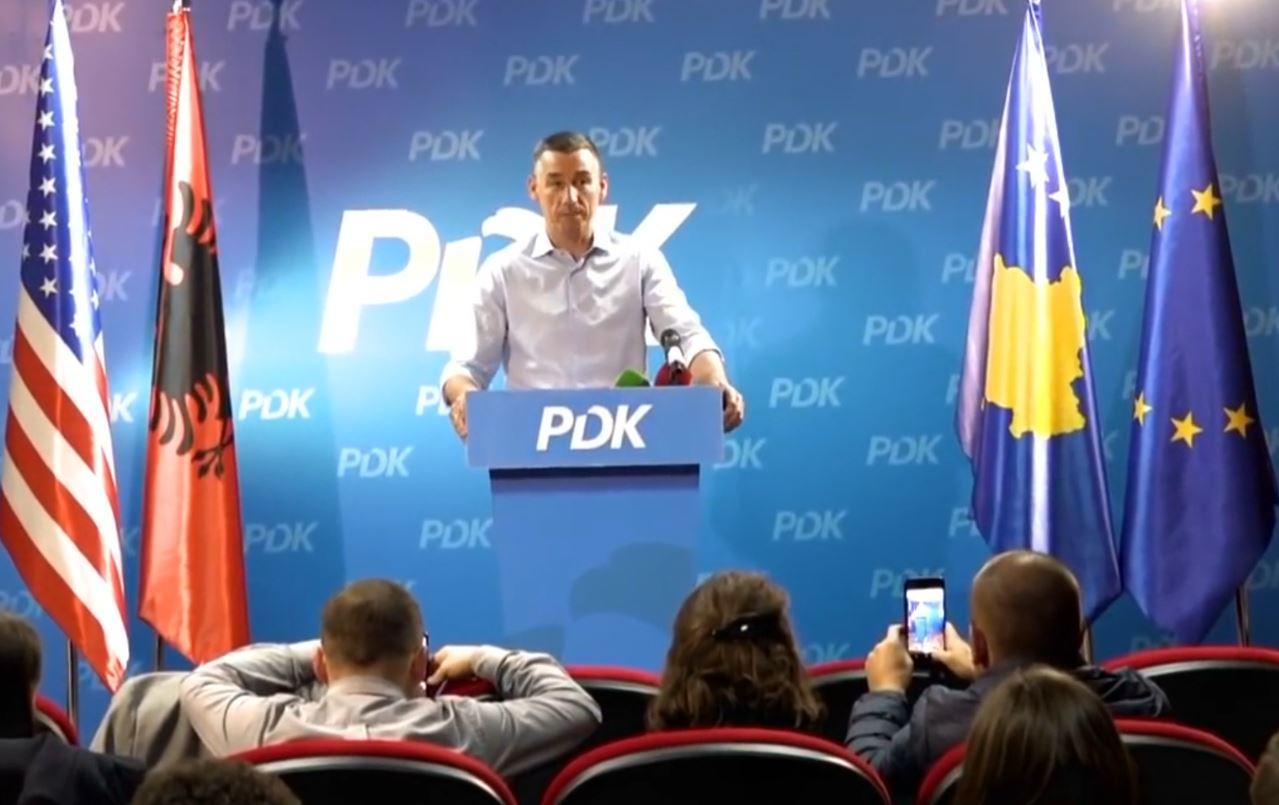 pdk.jpg