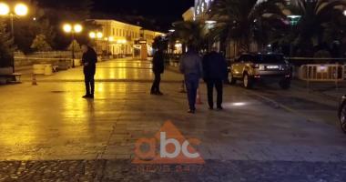 PAMJE-DESHMI/ Luftë në pedonalen e Shkodrës, si u plagos gruaja: Po shkonte në spital