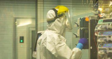 Koronavirusi, shënohet viktima e katërt në Itali