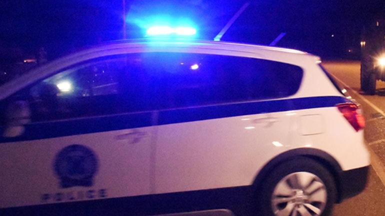policia-greke-2.jpg