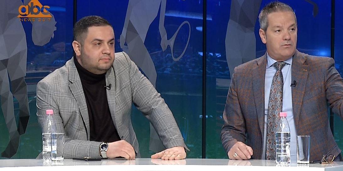 """""""Partizani s'më lë shijen e kampionit, kur do e shohim ekipin e Sormanit?"""""""