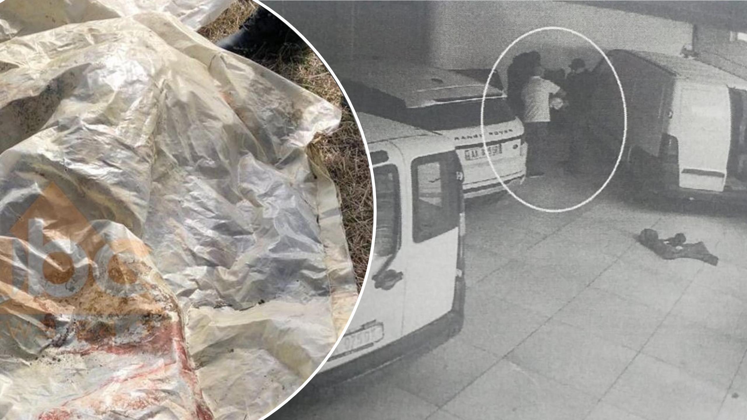 """Rrëmbimi dhe vrasja e Jan Prengës, çfarë ka gjetur policia pranë resortit """"Golden"""""""