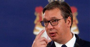 Mediat serbe: Vuçiç di emrin e të dërguarit të BE për negociatat me Kosovën