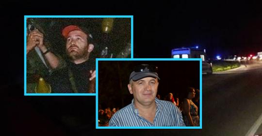 Makabre në Kosovë, vritet dhe i digjet trupi ish-luftëtarit të UÇK-së