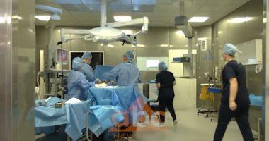 Koronavirusi, Ministria e Shëndetësisë 1 milion USD fonde për spitalet