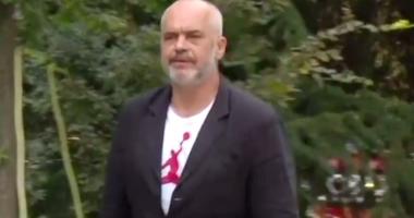 Socialistët e Shkodrës letër Edi Ramës: Vendosni Luan Harushën kryetar të PS