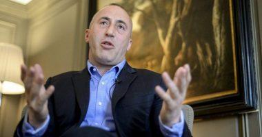 Haradinaj thirrje Kurtit: Mos hiq taksën ndaj Serbisë!