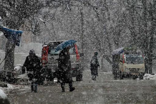 reshje-bore.jpg