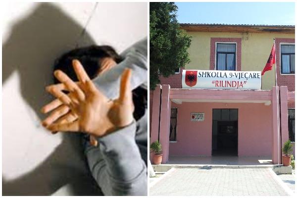 Përdhunimi i 13 vjeçares në Kavajë, dënohen 7 adoleshentët