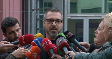 Gjykata e Posaçme e Apelit hap dosjen, vendoset data e seancës së radhës për Tahiri