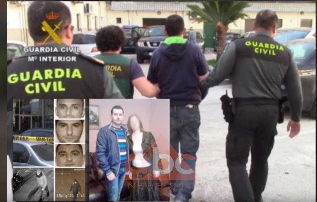 SPAK kërkesë gjykatës, të sekuestrohen pasuritë e të dyshuarve për pengmarrjen e Jan Prengës