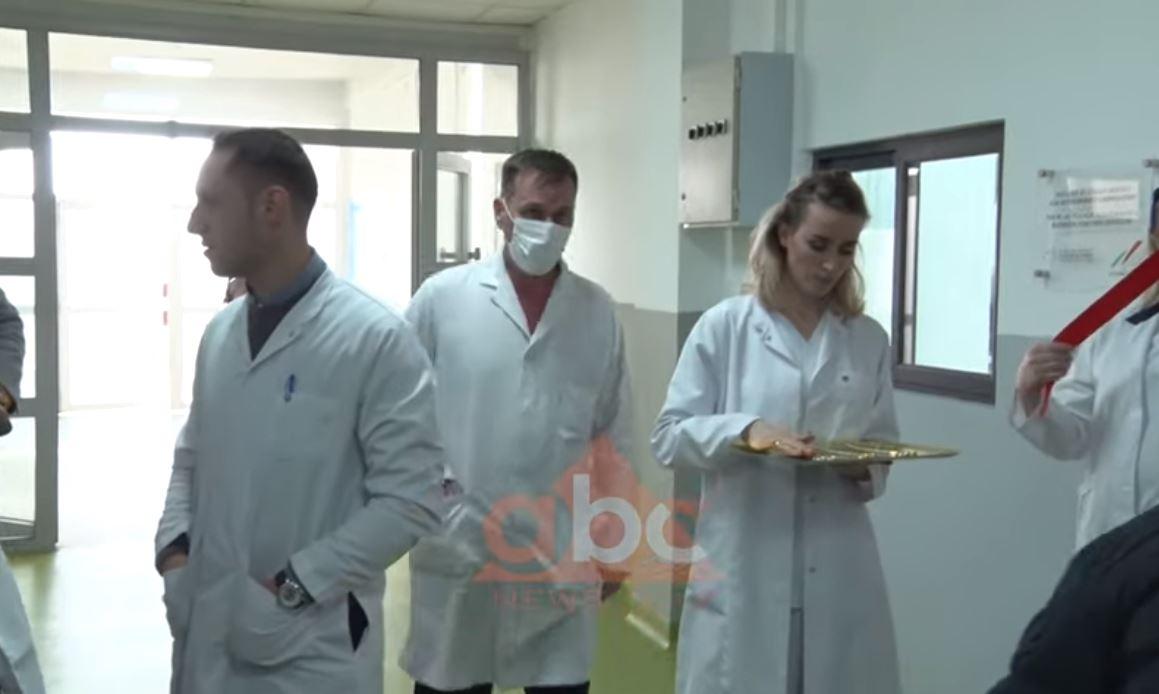 Koronavirusi në Kosovë, autoritetet e shëndetësisë: Nuk ka asnjë rast të dyshimtë, po marrim masat