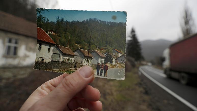 Euronews: Popullsia po largohet, emergjencë kombëtare në Serbi
