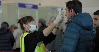 Koronavirusi nuk ndal udhëtimin drejt Italisë, 17 fluturime të planifikuara nga Rinasi