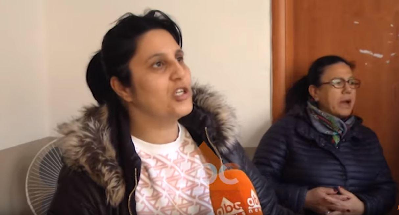 Banorët e Durrësit të zhgënjyer për bonusin: Sorollatje pafund, në zyra mungon interneti