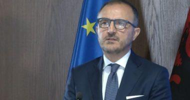"""""""Mirëpresim vendimin e Presidentit"""", Soreca: Gjykata e Lartë funksionale për qytetarët shqiptarë"""