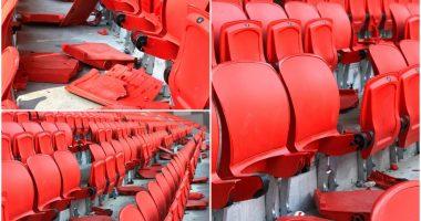 Dëmet në stadium, reagon Rama: Katërkëmbëshat të mbyllen pas hekurave!