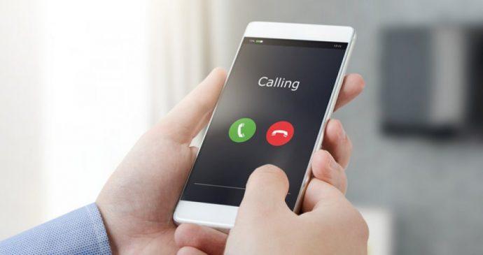EKSKLUZIVE/ Autoriteti i Konkurrencës pezullon tarifat e reja të kompanive celulare