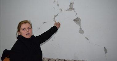 """TËRMETI/ """"Çfarë është more zotëri ky DS3?"""", vlerësimet kontradiktore të dëmeve lënë pa bonus banorët e Durrësit"""