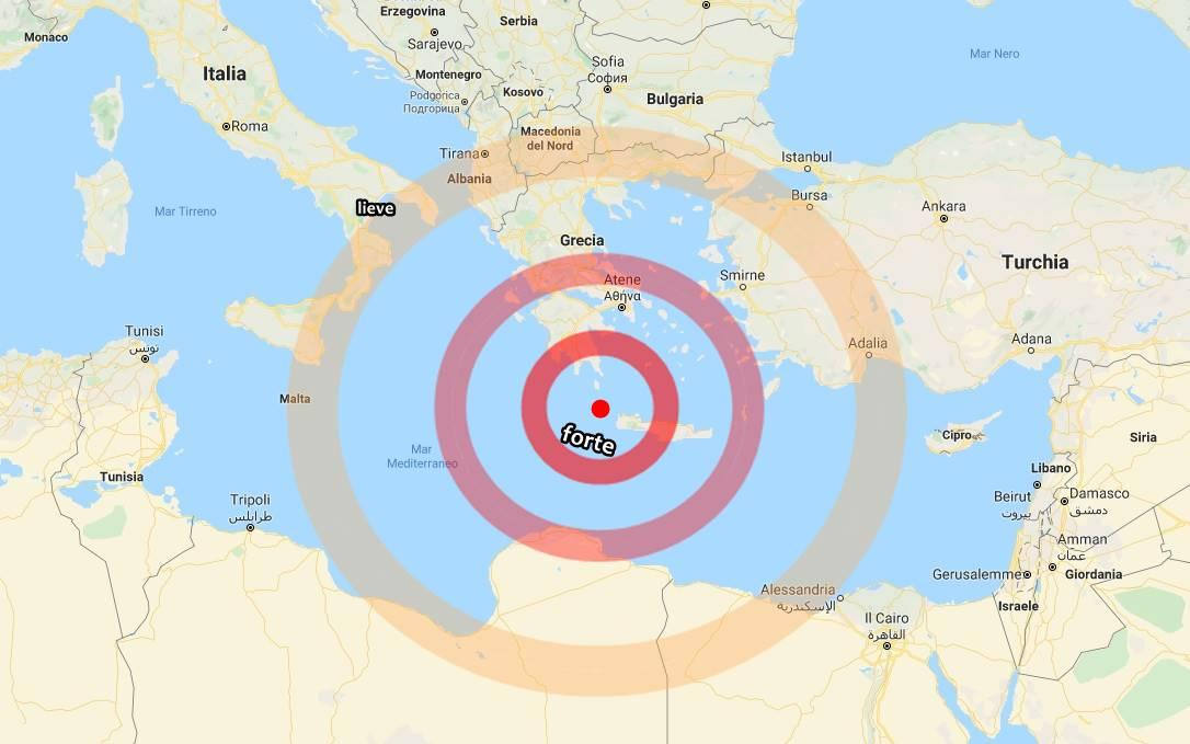 terremoto-creta-sud-italia.jpg