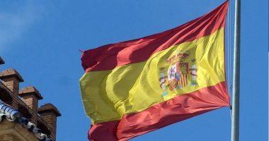 """""""Armiqësia tregtare rrezikon bashkëpunimin ushtarak"""", Spanja paralajmëron SHBA-në"""