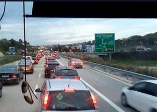 trafik34.jpg