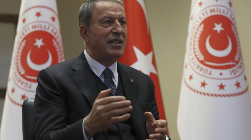 turkeys_defense_minister_hulusi_akar_speaks_during_an_interview_with_the_ap_in_ankara_turkey_tuesday_feb._11_2020._ap.jpeg