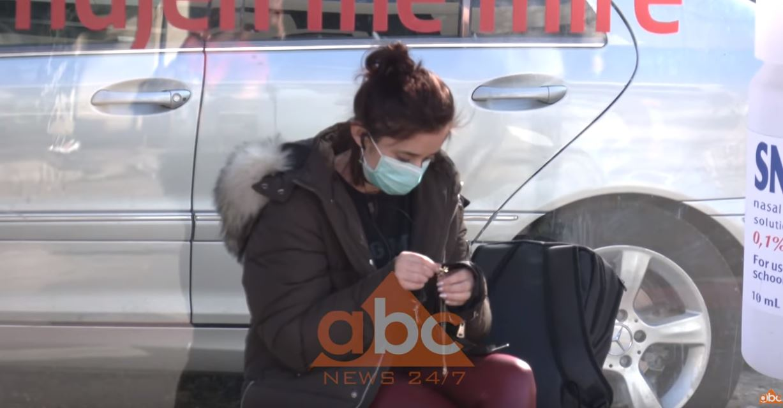 Dy të vdekur nga gripi në Shqipëri, Bino: Jemi prag epidemie, në 1 javë 25 mijë persona ndihmë mjekësore