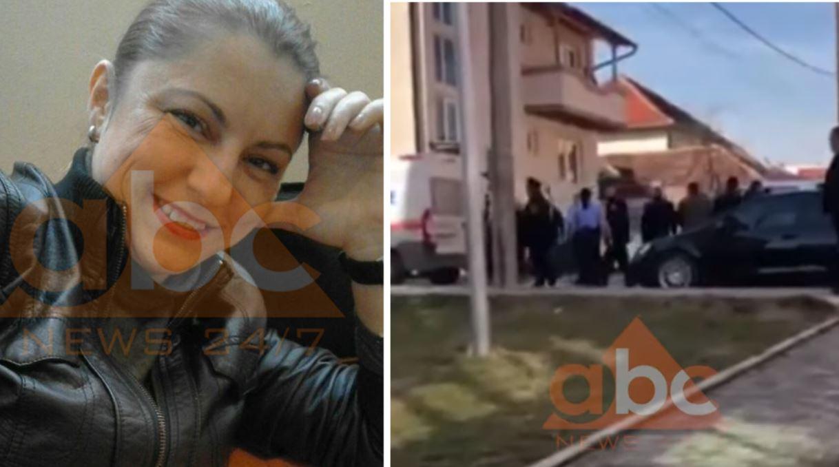 FOTO/ Emrat dhe mosha: Kush janë viktimat e tragjedisë së pesëfishtë në Gjilan