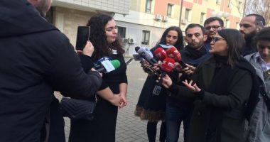 Vjosa Osmani: Qeveria Kurti do të mbrojë interesat e të gjitha komuniteteve